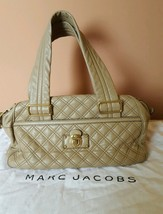 AUTHENTIC *MARC JACOB* BAG - $199.99
