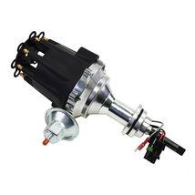 Pro Series R2R Distributor for Mopar Dodge Chrysler, V8 273 318 340 360 image 6