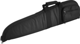 NcSTAR Airsoft Paintbal Tactical Rifle Bag w po... - $26.99
