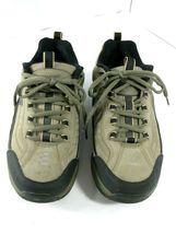 SKECHERS Shape Ups XT 52000EW Mens Athletic Walking Sneakers Shoes Size 9.5 PBL image 4