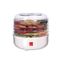 Ronco 5-Tray Electric Food Dehydrator - £51.02 GBP