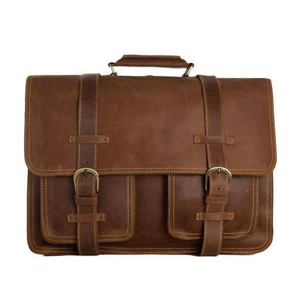 On Sale,  Leather Travel Bag, Leather Duffle Bag, Leather Backpack