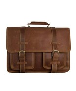 On Sale,  Leather Travel Bag, Leather Duffle Bag, Leather Backpack - $200.00