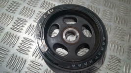 #548011-10, A6400300503 Crankshaft Belt Pulley  Mercedes-Benz A-CLASS 2007 - $40.04