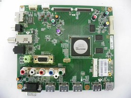 Sharp 9JY0150CTN04100 Main Board for LC-50LE650U - $58.41