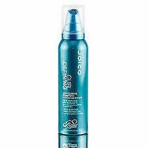Joico Curl Defining Contouring Foam Wax 5.1 oz - $20.78