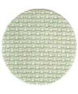Thyme 14ct Hand Dyed Jobelan Aida 18x26 (1/4yd)... - $14.60