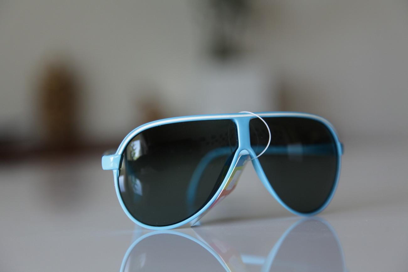 60e3a07224 Sunglasses For Blue Light