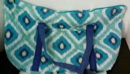Emma and Chloe Tote Bag - $12.20