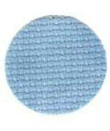 Babbling Brook 14ct Hand Dyed Jobelan 13x18 (1/... - $7.20