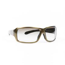 Prada Sport Rectangular Shield Sunglasses - $85.00