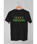 Gucci thumbtall