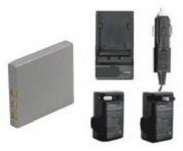 Battery + Charger for Samsung i6PMP i6 L50 L60 L73 - $26.98
