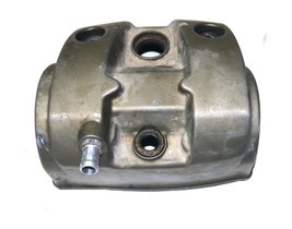 Cover Cylinder Head Honda Crf450r 2006, Used - $60.00