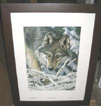 Wolf5 thumb200