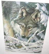 Wolf6 thumb200
