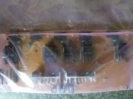 Sharp LC-37GP1U LC-37D62U Backlight Inverter RUNTKA276WJZZ MPV8A037 - $5.00