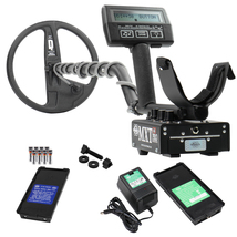 White's MXT All Pro Metal Detector - 800-0342 - $823.00