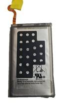 Original Internal Battery EB-BG965ABA 3.85V For Samsung Galaxy S9 PLUS S... - $5.25