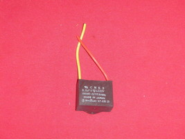 Hitachi Bread Machine Capacitor for Models HB-B102 (NP-G93 20) - $11.29