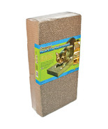 Ware Natural Corrugated Replacement Double 791611120033 - $20.47