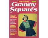 Womans day granny squares number 3 thumb155 crop