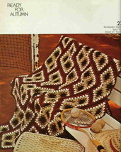 Womans day granny squares number 3 2 thumb200