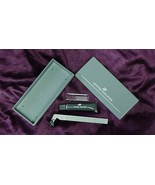 EA Vintage United Airlines Complimentary Shavin... - $18.99