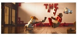 The LEGO Ninjago Movie Videogame (PS4) - $48.46