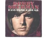 Bobby sherman thumb155 crop