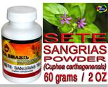 Sete sangrias powder thumb155 crop