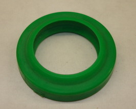 Dust Wiper Ring DH-18 - $2.00