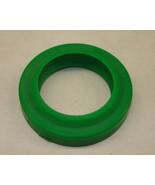 Dust Wiper Ring DH-18 - $2.20