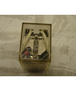 Omron Relay LY2N - $9.50