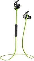 Phaiser BHS-730 Bluetooth Headphones Headset Sport Earphones with Mic an... - $109.95