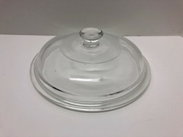 Rival Crock Pot Slow Cooker Replacement Glass Lid 3100 3100/2 3120 3150 ... - $25.21