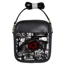 Custom Girls Sling Bag - $30.00