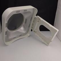 Breadman TR555 Replacement Flip-Top Lid, Globe Window and Hinge Support - $15.79