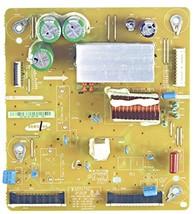 Samsung BN96-16510C X/Z-Sustain Board LJ92-01796C