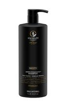 John Paul Mitchell Systems Awapuhi Wild Ginger - Mirrorsmooth™ Shampoo