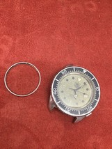 Chapter Ring Rehaut Spacer: Tag Heuer Spirotechnique Auricoste 180.023 1... - $69.99