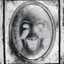 Old Hag Revenge Spell! Make Them Afraid To Sleep! Cause Nightmares! Intense! - $69.99