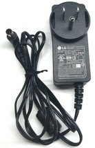 Genuine LG Monitor Switching AC Power Adapter ADS-25FSF-19 EAY62768628 1... - $34.99