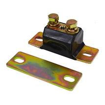 A-Team Performance 3.1108G Urethane Transmission Mount Compatible With GM Cars a