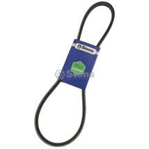 Auger Drive Belt Fits Ariens 07234000 ST524  ST724 ST824  Snowblowers - $14.96