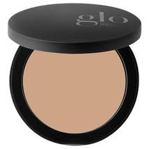 Glo Pressed Base  Natural Dark - $39.96