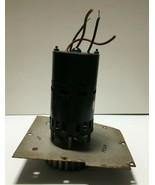 FASCO 712110631 York Furnace Draft Inducer Blower 024-24115-019B used #M304 - $120.62