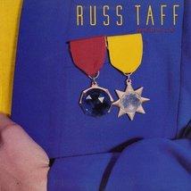 Medals [Vinyl]