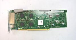 W670G 0W670G Dell PowerEdge R900 Gigabit PCI-E Quad Port Server Network Card - $15.00