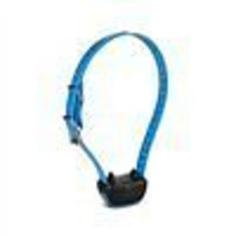 Garmin Delta Dog Device - 010-01069-21 - $140.39